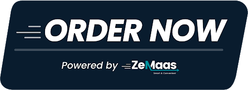 Order Now with ZeMaas